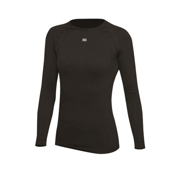 PALMER - T-shirt technique de ski...