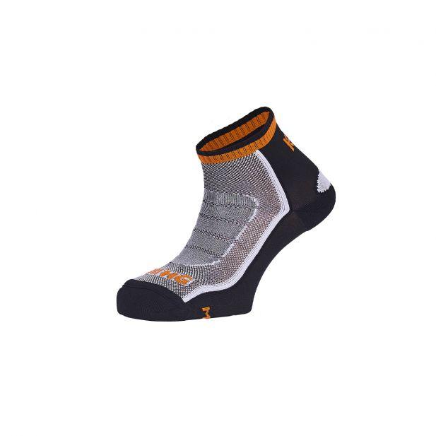 ALTAI - Chaussettes sport courtes |...