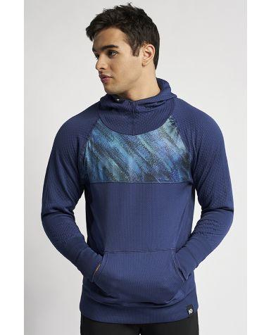 Hg-Kong Sweatshirt