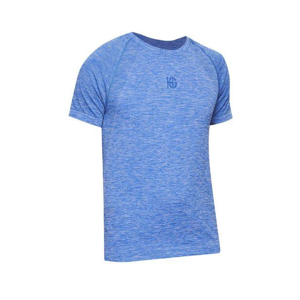 FLOW - Camiseta técnica ligera para...