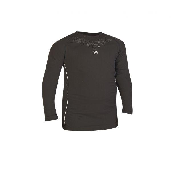 ORIGINAL - T-shirt thermique basique...
