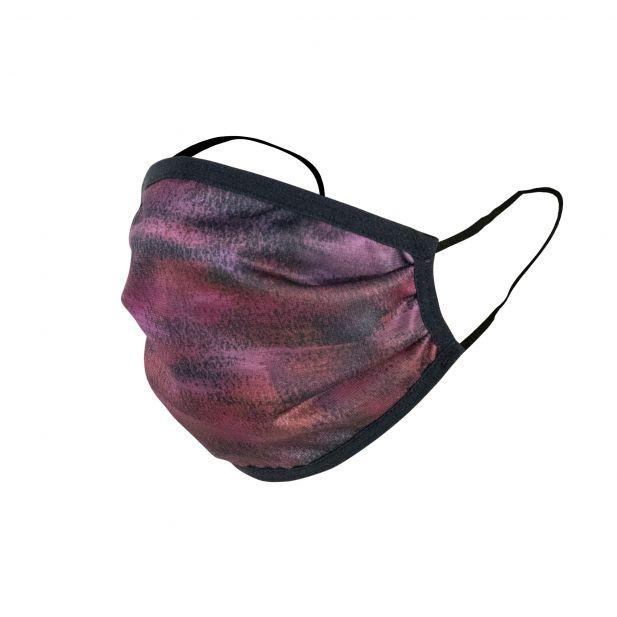 Hygienic Reusable Mask for men