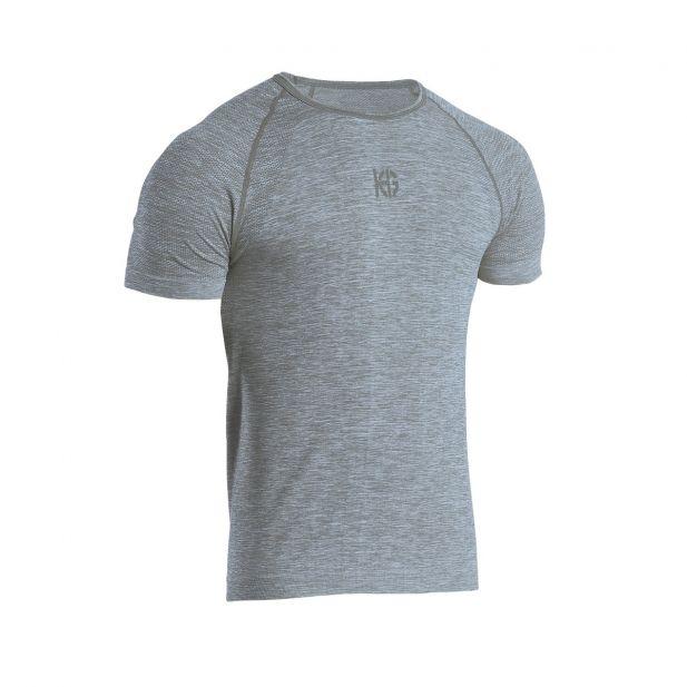 FLOW - T-shirt technique léger pour...