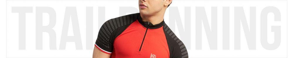 Vêtement Running et Trail Homme - Acheter Online | Sport HG